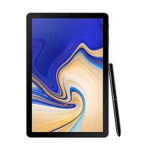 تبلت سامسونگ مدل Galaxy Tab S4 10.5 LTE 2018 SM-T835