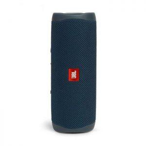 اسپیکر بلوتوث قابل حمل جی بی ال مدل Flip 5