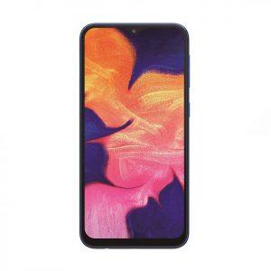 گوشی سامسونگ مدل Galaxy A10 SM-A105F/DS