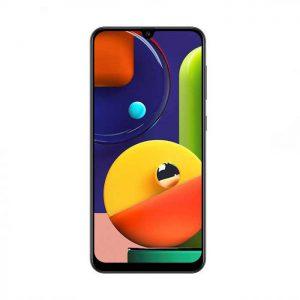 گوشی سامسونگ مدل Galaxy A50s SM-A507FN/DS