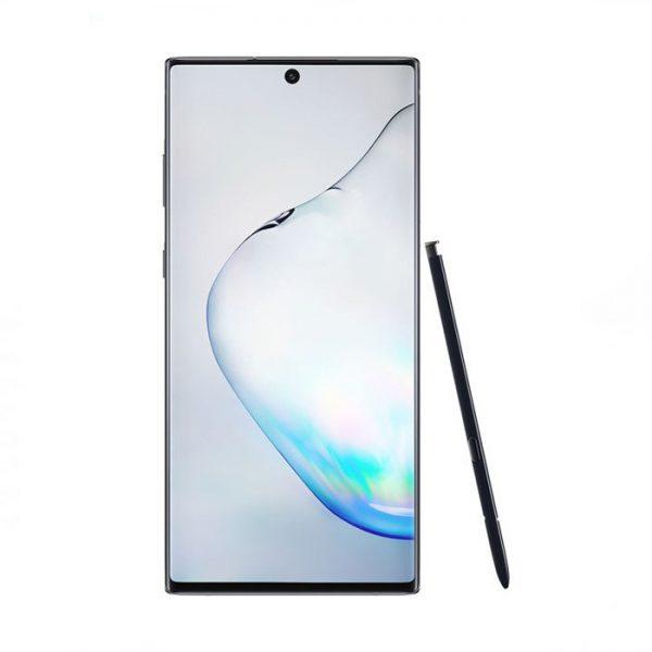 گوشی سامسونگ مدل Galaxy Note 10 Plus N975F/DS