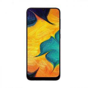 گوشی سامسونگ مدل Galaxy A30 SM-A305F DS
