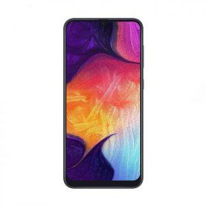 گوشی سامسونگ مدل Galaxy A50 SM-A505F/DS