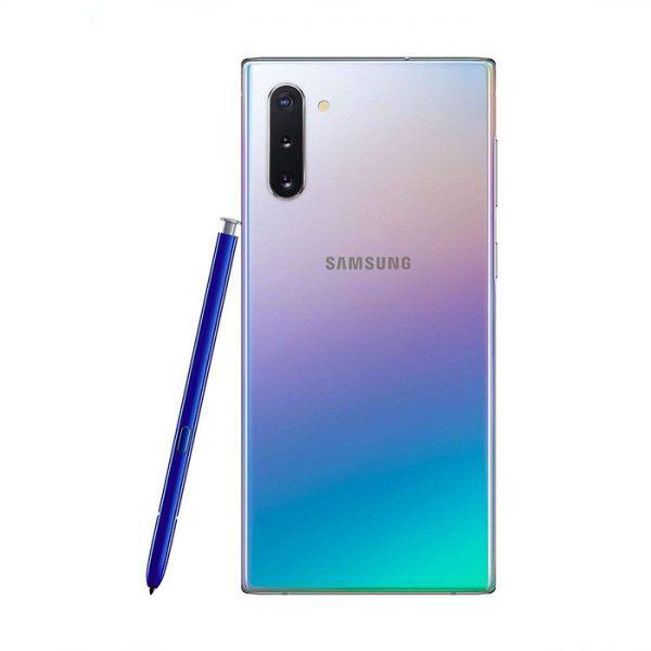 گوشی سامسونگ مدل Galaxy Note10 Plus N975F/DS