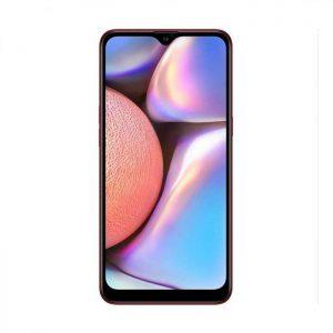 گوشی سامسونگ مدل Galaxy A10s SM-A107F/DS