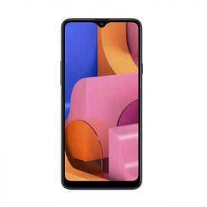 گوشی سامسونگ مدل Galaxy A20s SM-A207F/DS