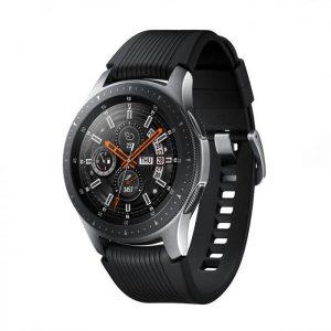 ساعت هوشمند سامسونگ مدل Galaxy Watch SM-R800 سایز 46 میلی متری