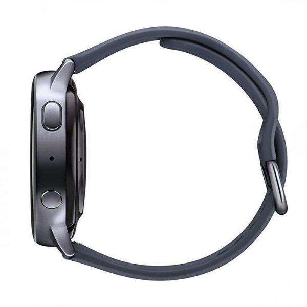 ساعت سامسونگ Galaxy Watch Active2 44mm