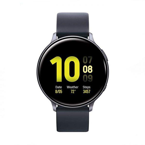 ساعت هوشمند سامسونگ Galaxy Watch Active 2 44mm