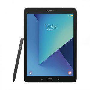 تبلت سامسونگ مدل Galaxy Tab S3 9.7 LTE