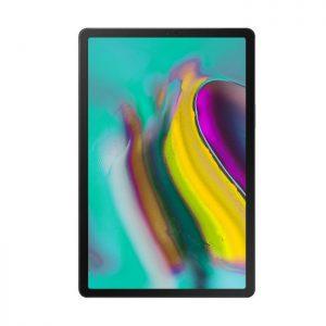 تبلت سامسونگ Galaxy Tab S5e 10.5 LTE 2019 SM-T725