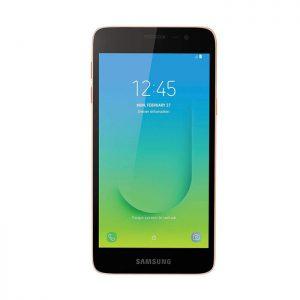 گوشی سامسونگ مدل Galaxy J2 Core دو سیم کارت