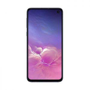 گوشی سامسونگ مدل Galaxy S10e SM-G970F/DS
