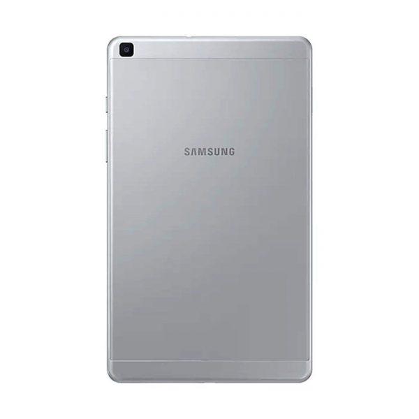تبلت سامسونگ Galaxy Tab A 8.0 2019 LTE SM-T295