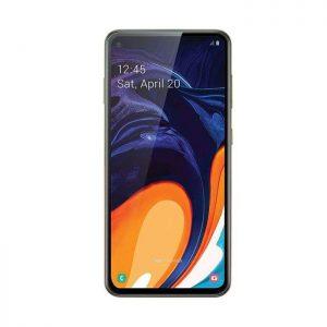 گوشی سامسونگ مدل Galaxy A60 SM-A6060