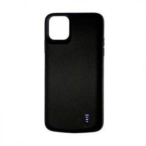 قاب شارژر مدل FT11-Pro ظرفیت 6000 میلی آمپر ساعت مناسب برای گوشی اپل iPhone 11 Pro Max