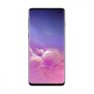 گوشی سامسونگ مدل Galaxy S10 SM-G973F/DS