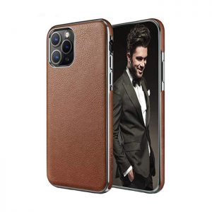 کاور مدل AR11 مناسب برای گوشی موبایل اپل Iphone 11 Pro Max