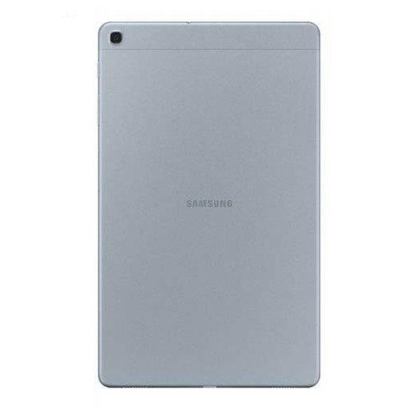 تبلت سامسونگ Galaxy TAB A 10.1 2019 LTE SM-T515