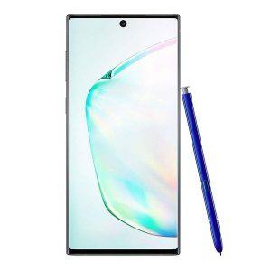 گوشی سامسونگ مدل Galaxy Note 10 SM-N970F/DS دو سیمکارت ظرفیت 256 گیگابایت