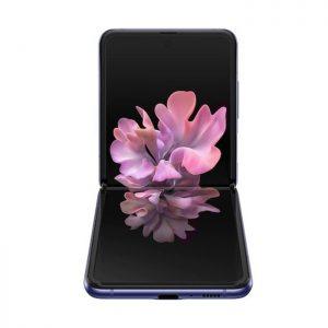 گوشی سامسونگ مدل Galaxy Z Flip SM-F700UZPDXAA