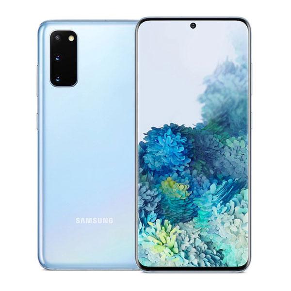 گوشی سامسونگ مدل Galaxy S20 5G