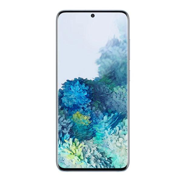 گوشی سامسونگ مدل Galaxy S20 5G دو سیم کارت ظرفیت 128 گیگابایت