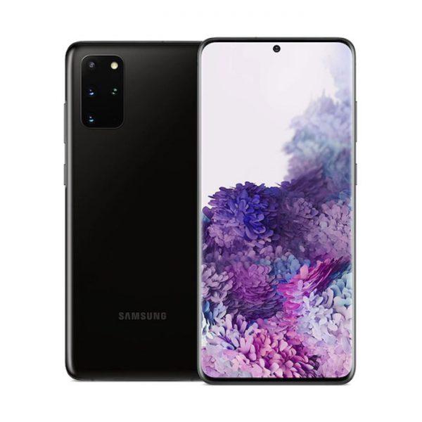 گوشی سامسونگ مدل Galaxy S20 Plus 5G دو سیم کارت ظرفیت 512 گیگابایت