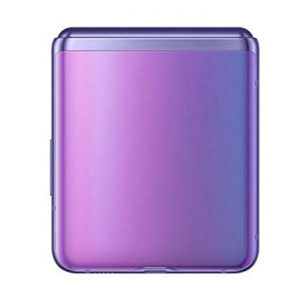 گوشی سامسونگ Galaxy Z Flip SM-F700UZPDXAA