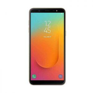 گوشی سامسونگ مدل Galaxy J8 دو سیم کارت ظرفیت 32 گیگابایت