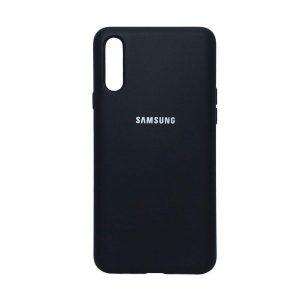 قاب سیلیکونی مناسب برای گوشی سامسونگ Galaxy A50s