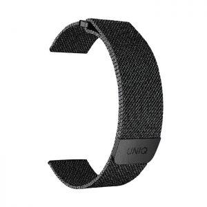 بند یونیک ساعت اپل واچ 42 میلی متری مدل Dante