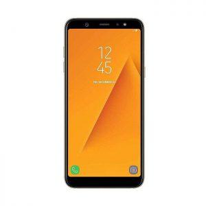 گوشی سامسونگ مدل Galaxy A6 Plus SM-A605F دو سیم کارت ظرفیت 64 گیگابایت