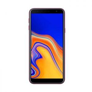 گوشی سامسونگ مدل Galaxy J4 PLUS J415 دو سیم کارت