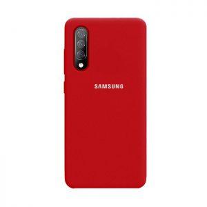 قاب سیلیکونی مناسب برای گوشی سامسونگ Galaxy A50