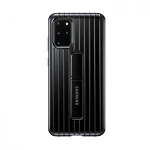 قاب گوشی سامسونگ Galaxy S20 Plus مدل Protective Cover