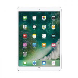 تبلت اپل مدل iPad Pro 10.5 inch 4G با ظرفیت 512 گیگابایت