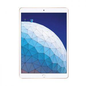 تبلت اپل مدل iPad Air 2019 10.5 inch WiFi با ظرفیت 64 گیگابایت