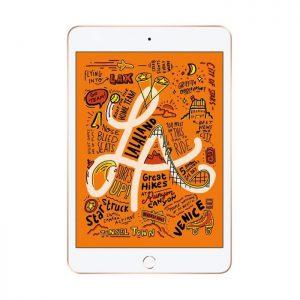 تبلت اپل مدل iPad Mini 5 2019 7.9 inch 4G با ظرفیت 256 گیگابایت
