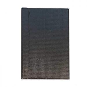 کیف کلاسوری مناسب برای تبلت سامسونگ Galaxy TAB A 10.1 2019 SM-T515
