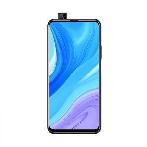 گوشی هوآوی مدل Y9s STK-L21 دو سیم کارت ظرفیت 128 گیگابایت