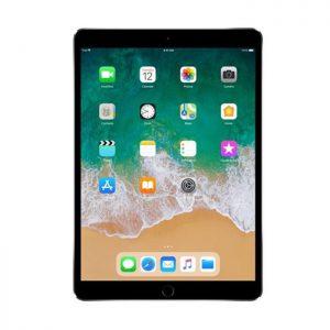 تبلت اپل مدل iPad Pro 12.9 inch WiFi ظرفیت 64 گیگابایت