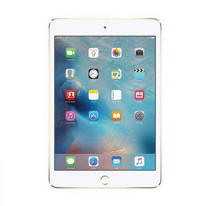 تبلت اپل مدل iPad mini 4 WiFi با ظرفیت 128 گیگابایت