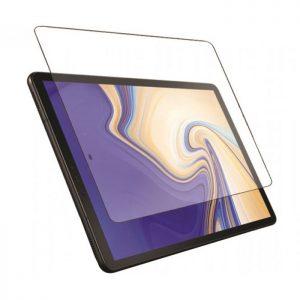 محافظ صفحه نمایش تبلت سامسونگ Galaxy Tab S4