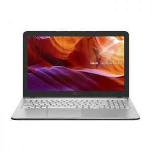 لپ تاپ 15 اینچ ایسوس مدل VivoBook X543UA - A