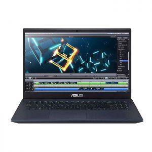 لپ تاپ 15 اینچی ایسوس مدل VivoBook K571GD - A