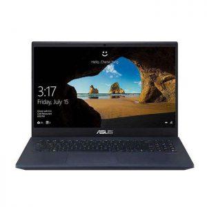 لپ تاپ 15 اینچ ایسوس مدل VivoBook K571GT - Z
