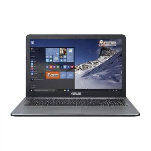 لپ تاپ 15 اینچ ایسوس مدل VivoBook F540NA - X