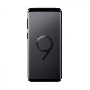 گوشی سامسونگ مدل Galaxy S9 با ظرفیت 64 گیگابایت دو سیم کارت