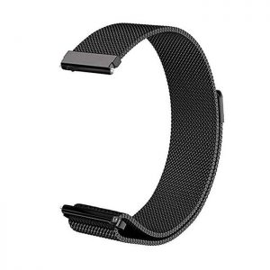 بند فلزی مخصوص ساعت سامسونگ Galaxy Watch Active2